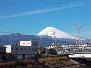 Misima_huji